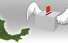 7 mil migrantes oaxaqueños podrán votar el 1 de Julio