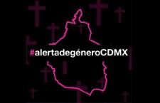 El informe de AVG para la CDMX estará a finales de febrero