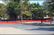 Al no conseguir 600 MDP adicionales, STEUABJO estalla la huelga