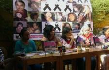 Ley de Seguridad Interior viola derechos de las mujeres: ProDESC