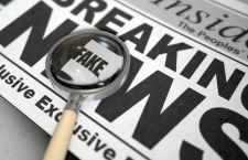 Noticias falsas, incidirán negativamente en intensión del voto, advierte IEEPCO; urge a combatir Fake News
