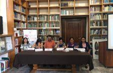 La libertad de expresión, primer derecho humano para la democracia: Lovera
