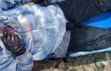 Matan a campesino en Nundiche