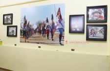 Museo comunitario Ñoo Iton de Yolotepec, fortaleciendo identidad