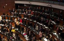 Candidatas al Senado por Oaxaca, denuncian violencia y se enfrascan en sainete verbal