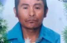 Aparece vivo hombre desaparecido hace tres días