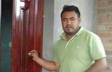 Morena postuló familiares de líderes y ex dirigente de la Sección 22 en pluris