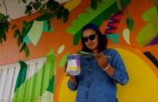 En Ixtaltepec, la reconstrucción tiene rostro de mujer