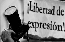 PGR aprueba acuerdo reparatorio a periodista amenazado en Oaxaca