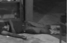 Asesinan a taxista triqui en Putla