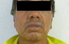 Mató presuntamente a balazos a un hombre en Tejúpam