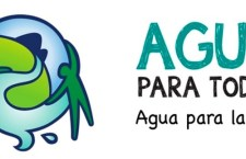 """Interponen en Oaxaca amparo para evitar la privatización de la """"Cuenca Río Verde Atoyac, paso de la reina"""""""