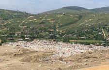 Pronto cerrarán tiradero; 20 cabildos avalan nuevo Centro Intermunicipal de Residuos Sólidos