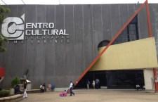 Mujeres artistas denuncian discriminación de género en oportunidades laborales de Coneculta