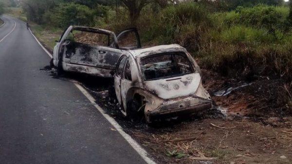 PGR atrae caso de jóvenes de Tlaxcala y Oaxaca desaparecidos