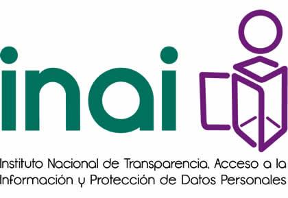 Congreso inicia proceso de elección de nuevo Comisionado del IAIPO y tres Consejeros Ciudadanos