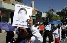 Regresan a clases normalistas de Oaxaca