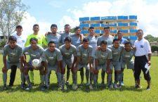 Zanatepec representará a Oaxaca a nivel nacional