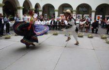 Realizan encuentro entre Huajuapan de León y Xalapa, Veracruz
