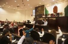 Se queda PVEM sin un espacio en el Congreso del Estado por renuncia de candidatas