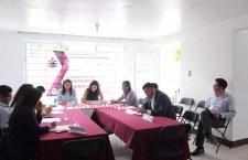 Preparan elecciones extraordinarias para San Juan Ihualtepec
