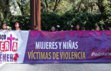 Alerta de género en Oaxaca, ineficaz VS violencia; urge profesionalización de la Fiscalía: IDEMO