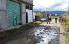 Hallan muerto a militante del MULT en Tlaxiaco