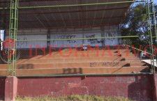 Comerciante se suicida tras supuestamente ingerir raticida en Huajuapan