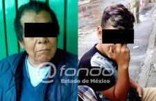 Niño de 6 intenta suicidarse en Ecatepec; sale a la luz el presunto abuso sexual de su maestro