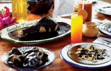 Afirman restauranteros que no subirán tarifas por 'Muertos'