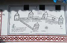Museo de San Vicente del Palmar, un recorrido de tradiciones y saberes