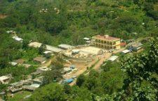 Diputado se deslinda de conflicto entre Nopalera y Zimatlán