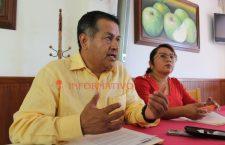 Se garantizan los resultados de los dispositivos móviles para la Consulta Infantil y Juvenil: INE Huajuapan