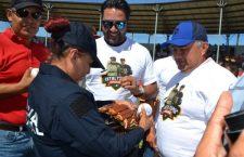 Vinicio Castilla regresa al Istmo donde se inició en el Beisbol