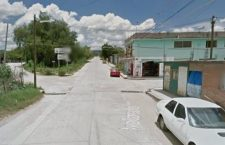 Tras aparentemente riña, abandonan motocicleta en Huajuapan