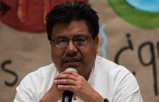 Cuatro oaxaqueños colaboran en gabinete de AMLO; Luis Antonio Ramírez Pineda, podría ser titular del ISSSTE