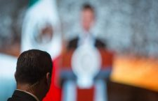 Congreso de Edomex va ahora por pensiones y guaruras de seis ex gobernadores, Peña incluido