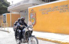 La extorsión a maestros llega por primera vez a la capital de Guerrero; les exigen aguinaldo