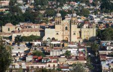 Oaxaca con la peor calidad de vida en el país