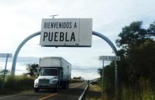 Continúa vigilancia en carreteras de la Mixteca