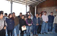 Cabildo de Tlaxiaco designará a edil interino, no es procedente convocar a nuevas elecciones: IEEPCO