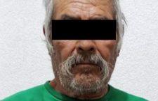 Detenido por violar a menor en Tlaxiaco; y enNochixtlán aJuan, por homicidio