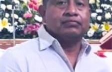 Desaparece un taxista en Huajuapan