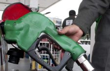Advierten posible desabasto de gasolina en Oaxaca