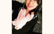 Leslye, estudiante de 18 años, es hallada muerta en la CdMx; la UACM confirma un feminicidio