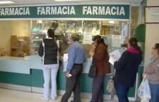 Sin Fentanilo, el IMSS-Oaxaca puede colapsar; culpan a Regulación Sanitaria de los SSO