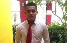 Daño colateral de ataque armado en Bar de Tuxtepec ocasiona muerte de universitario