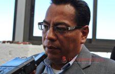 Descubren anomalías en obras públicas; 12 no fueron entregadas a la nueva administración de Huajuapan