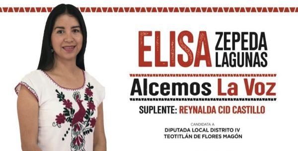 Tras libertad de imputado que intentó asesinarla, diputada de Morena demanda reencausar caso; será expuesto ante ONU