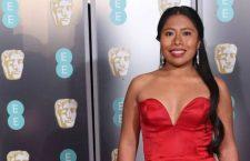 Grupo de actrices mexicanas pidió vetar a Yalitza del Ariel, revela funcionaria del Festival de Morelia